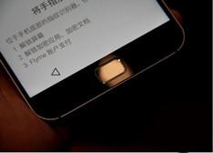 2499手感如何?魅族MX4 Pro指纹识别体验:功能出色 小BUG不少