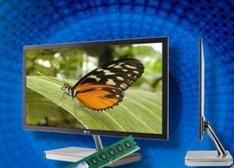你知道什么是屏幕自刷新技术?