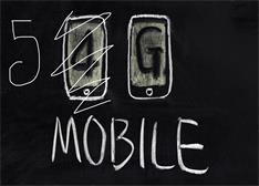 颠覆性的变化:5G如何改变人们生活?