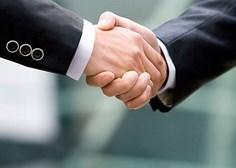 盘点2014年安防行业重大并购事件