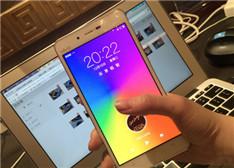 vivo X5Max的全面评测:对比魅族MX4Pro Hi-Fi有剩创新不足