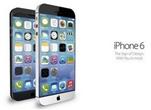 媲美iPhone6 Plus:魅族MX4 Pro 华为Mate 7 小米4!【图赏】