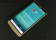 魅族MX4 Pro落幕MX5/小米5来袭 热门手机最新行情汇总