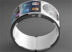 智能手表市场良莠不齐 LG、华硕扛起大梁
