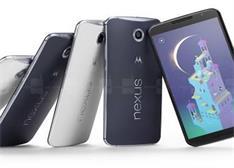 解读:安卓阵营旗舰Nexus 6没指纹识别的三个原因