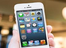 苹果都感动哭了:盘点那些国产iPhone