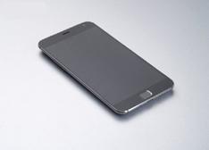 魅族MX4 Pro 智能手机音质测评报告