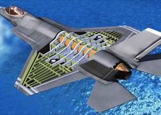 """""""复制""""时代来临:3D打印成国防军事工业""""新贵"""""""