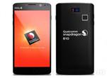 骁龙810升级支持LTE Cat.9:小米5/GS6乐开怀 将亮相CES2015