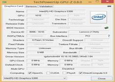 厚积薄发:英特尔Core M 5Y70处理器完全测试