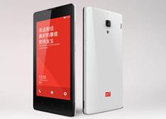 小米遭围剿 红米vs魅蓝展开厮杀大战!iPhone6靠谱渠道在哪?