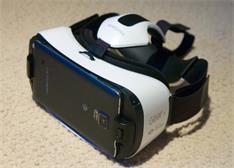 可穿戴虚拟现实设备来袭 你准备好了吗?
