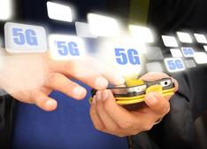 标准辩论 5G到底是啥不能说的秘密?
