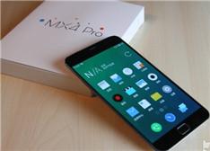 魅族MX4Pro秒杀华为Mate7 小米4/iPhone6 4G优质机巅峰对决强强入手!