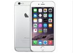 跑分一边去:iPhone6 Plus 魅族MX4 Pro带你体验手机娱乐【附图】