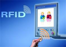 RFID智能卡犯罪:小心你的卡片安全