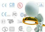 【大汇总】国际LED照明产品认证标准(图)