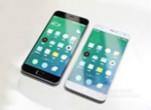 魅族MX4 Pro/华为荣耀畅玩4X领衔近期最新上市手机一览【附图】