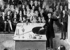 【致敬Faraday】跟电线说拜拜 无线充电原理浅析