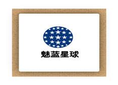 """属于黄章魅族的平安夜:1300万镜头""""魅蓝""""变身千元""""苹果""""机"""