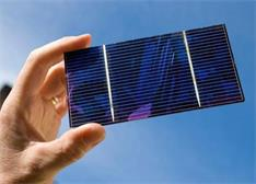 """不可思议:""""超40%"""" 澳新太阳能发电技术转换率创新纪录"""