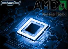 【揭秘】科技巨子AMD