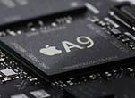 台积电被弃:传三星已开始为下一代iPhone生产A9处理器