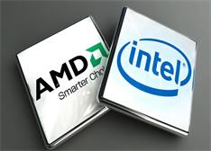 """【探秘】科技巨头们的""""后花园"""" 芯片工厂:一颗CPU是如何制作出来的(组图)"""