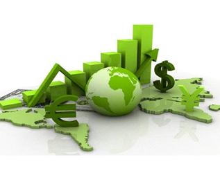 國家發改委《碳排放權交易管理暫行辦法》