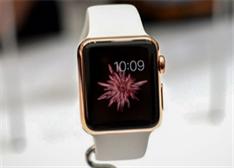 【深度观察】iWatch能否能再现iPhone辉煌 重新定义可穿戴设备?
