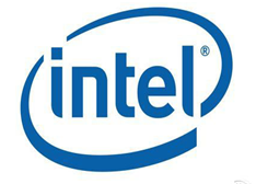 【揭秘】科技巨子Intel