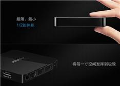 华为孤独求败:荣耀6 plus称霸 国内手机无对手!