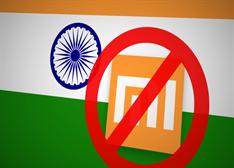 小米印度暂获喘息:爱立信猛攻不断 高通投资成最后防具