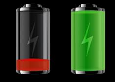硬件技术不能靠吹 电池容量什么时候能跟上我们的预期?