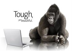 第4代大猩猩玻璃深度解读 有效解决碎屏风险