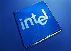 实测结合理论 谈笔记本CPU技术五大看点