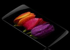 最强无按键全金属手机发布 只把iPhone当对手(图)