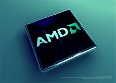 【新官上任三把火】AMD:第一把就烧在了PC端