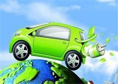 """数数有几个""""X斯拉"""" 搅局中国新能源汽车产业"""