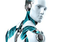 用意念控制外骨骼 人人都是机器人
