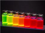 解析OLED:量子点显示技术未捷先死?