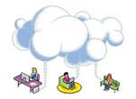 """智能家居发展迅猛:从无线技术到""""云""""概念"""