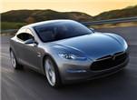 跨国车企整合电池供应商 电池领域刮起异业合作风潮