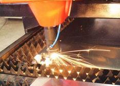内外施压:国内金属激光切割机行业加速发展