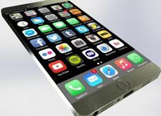 三星退出小米/魅族垂涎的高端市场 iPhone 7成孤家寡人
