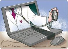 3D打印新应用:医疗领域 真正的意义是什么?