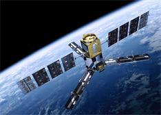 我国通信卫星未来5年投入连增 2020年达620亿元人民币