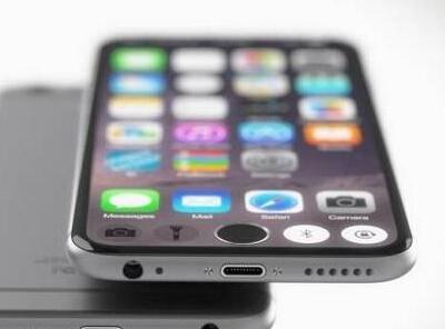 荣耀6 Plus之后 魅族MX5/小米5/iPhone7谁更值得期待?(新机曝光)