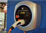未来新能源汽车发展:突破充电困扰 进入新阶段