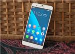 全解析:爆强的荣耀6 Plus 魅族MX4 Pro等多款热门手机!【附图】